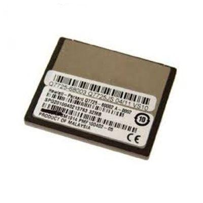 HP Q7725-68000, 32 MB (Als nieuw)