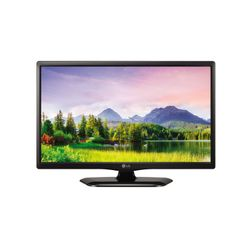 LG 28LW341C Commercial Lite display, 1366 x 768, 300 cd/m2, 3,000:1
