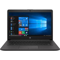 HP UMA i3-7020U 240 G7 4/500GB 14IN W10H