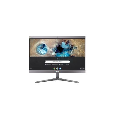 """Acer Chromebase 24 CA24I2 i5 Touch 60,5 cm (23.8"""") 1920 x"""