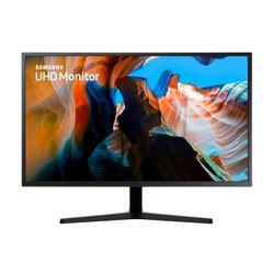 Samsung U32J590UQU LED display 80 cm (31.5