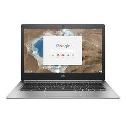 HP 13 Pro M3-6Y30 13.3 4GB/32 PC