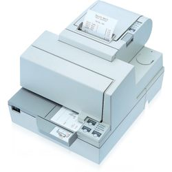 Epson TM-H5000II dot matrix-printer 180 x 180 DPI 311 tekens per seconde