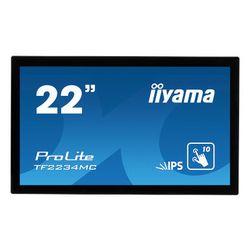 iiyama ProLite TF2234MC 54,6 cm (21.5