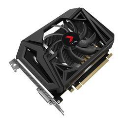 PNY VCG1660T6SFPPB-O videokaart GeForce GTX 1660 Ti 6 GB GDDR6