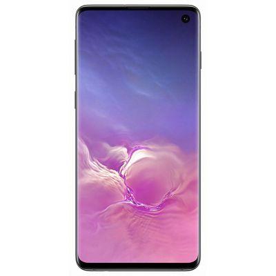 "Samsung Galaxy S10 SM-G973F 15,5 cm (6.1"") 8 GB 512 GB 4G"