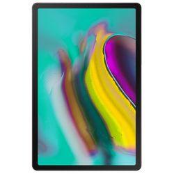 Samsung T720 Galaxy Tab S5e 10.5 wireless 4GB+64GB Gold