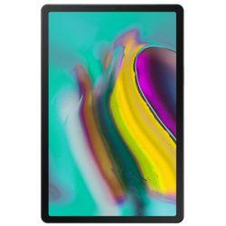 Samsung T725 Galaxy Tab S5e 10.5 LTE 4GB+64GB Zwart