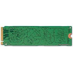 HP Z Turbo Drive 512GB TLC Z2 G4 Solid State Disk (SSD)