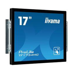 iiyama ProLite TF1734MC-B6X touch screen-monitor 43,2 cm (17