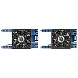 HPE ML30 Gen10 PCI Fan and Baffle Kit