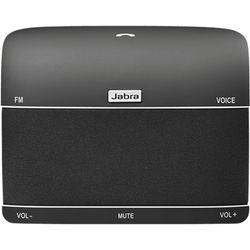 Jabra Freeway luidspreker telefoon Mobiele telefoon Zwart Bluetooth