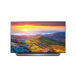 LG 55EU961H hospitality tv 139,7 cm (55
