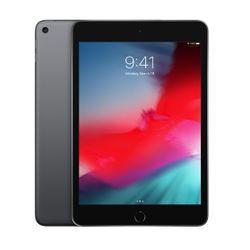 iPad Mini Wi-Fi 256Gb Space Gray