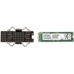 HP Z Turbo Drive 256GB TLC (Z2 G4) SSD internal solid state drive