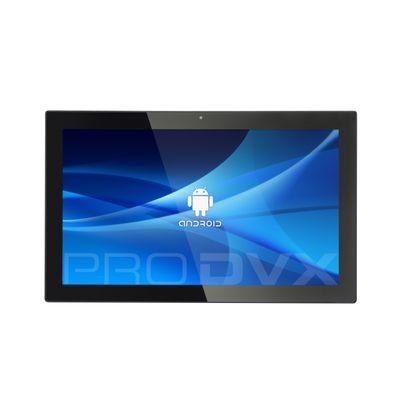 """ProDVX APPC-22EL 54,6 cm (21.5"""") 1920 x 1080 Pixels"""