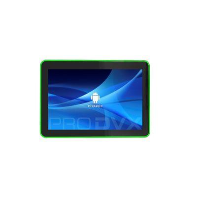 """ProDVX APPC-10SLB 10.1"""" 1280 x 800 Pixels Touchscreen 2 GHz"""