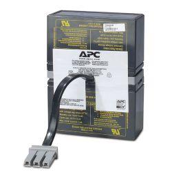 APC Batterij Vervangings Cartridge RBC32 oplaadbare batterij/accu