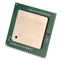 HPE Intel Xeon Silver 4210 processor 2,2 GHz 14 MB L3