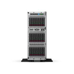 HPE P11052-421 server Intel® Xeon® Silver 2,2 GHz 32 GB DDR4-SDRAM Rack (4U) 800 W