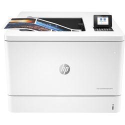 HP Color LaserJet Enterprise M751dn Kleur 1200 x 1200 DPI A3 Wifi