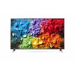 LG 55SK8000PLB tv 139,7 cm (55