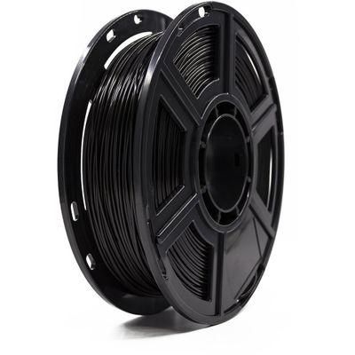 Gearlab GLB251000 3D-printmateriaal Polymelkzuur Zwart 1 kg