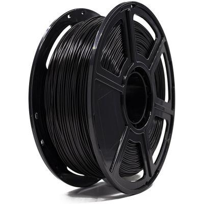 Gearlab GLB251020 3D-printmateriaal Polymelkzuur Zwart 1 kg