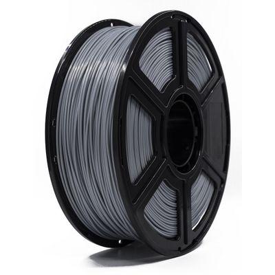 Gearlab GLB251022 3D-printmateriaal Polymelkzuur Grijs 1 kg