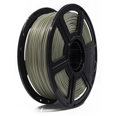 Gearlab GLB251026 3D-printmateriaal Polymelkzuur Goud 1 kg