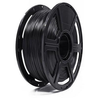 Gearlab GLB252000 3D-printmateriaal