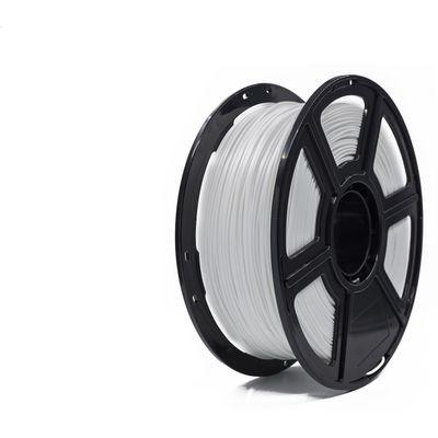 Gearlab GLB252001 3D-printmateriaal