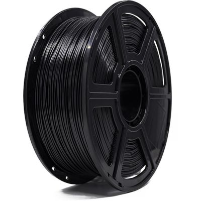 Gearlab GLB253000 3D-printmateriaal ABS Zwart 1 kg
