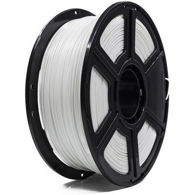 Gearlab GLB253001 3D-printmateriaal ABS Wit 1 kg