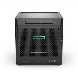 HPE HPE MicroSvr G10 Bun w MEM/HDD/SDD/KIT