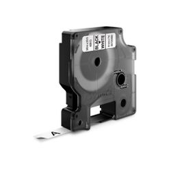DYMO Value Pack Wit Zelfklevend printerlabel