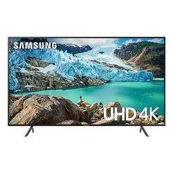 Samsung Series 7 55RU7170 139,7 cm (55
