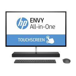 HP ENVY 27-b250nd 68,6 cm (27