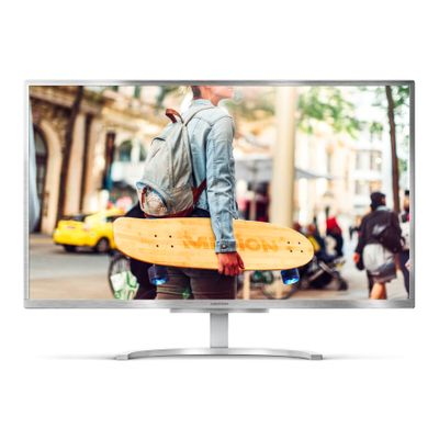 "MEDION E23201S-C-1000F4 60,5 cm (23.8"") 1920 x 1080 Pixels"