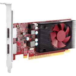 HP AMD Radeon R7 430 2GB GDDR5