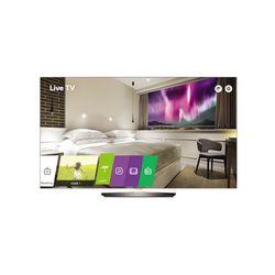 LG 55EW961H tv 139,7 cm (55