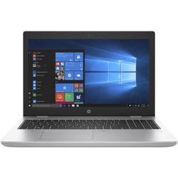 HP ProBook 650 G5 Notebook Zilver 39,6 cm (15.6