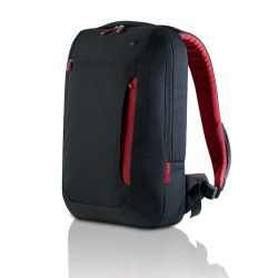 Belkin Impulse Line Slim Back Pack 17