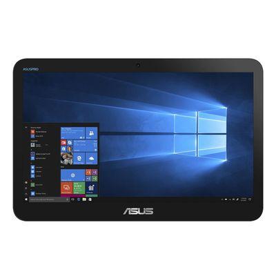 """ASUS A41GAT-BD003D 39,6 cm (15.6"""") 1366 x 768 Pixels"""