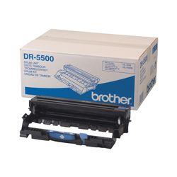 Brother Drum for Laser Printer 40000pagina's Zwart