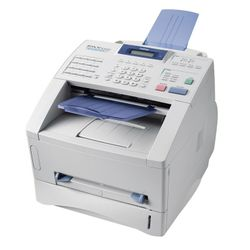 Brother FAX-8360P LASER 11PPM