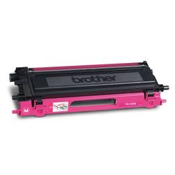 Brother TN130M 1500pagina's Magenta