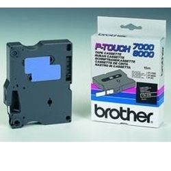 Brother TX-315 TX labelprinter-tape