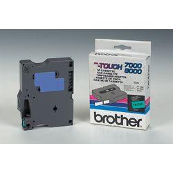 Brother TX-731 TX labelprinter-tape