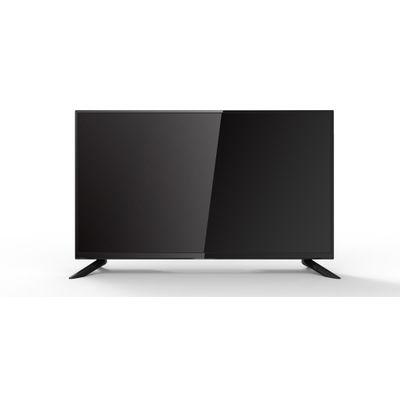 """RCA RB32H1-EU tv 80 cm (31.5"""") HD Zwart"""